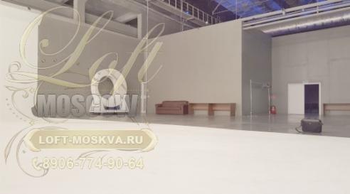 Дешевые помещения для мероприятий в Москве