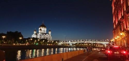 Аренда лофта в Москве